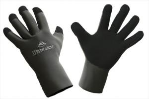 Перчатки 5 пальцев