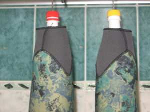 гидрик  хранение  штаны jpg