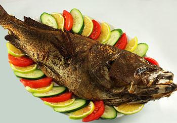 kak-prigotovit-rybu-v-duxovke-bystro-i-prosto