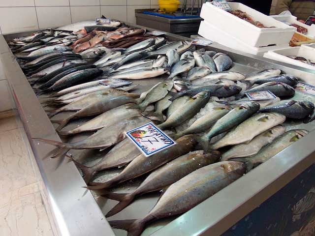 krasnaya-ryba-v-folge_v-duxovke-recept