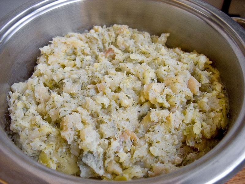 rybnye-kotlety-recept