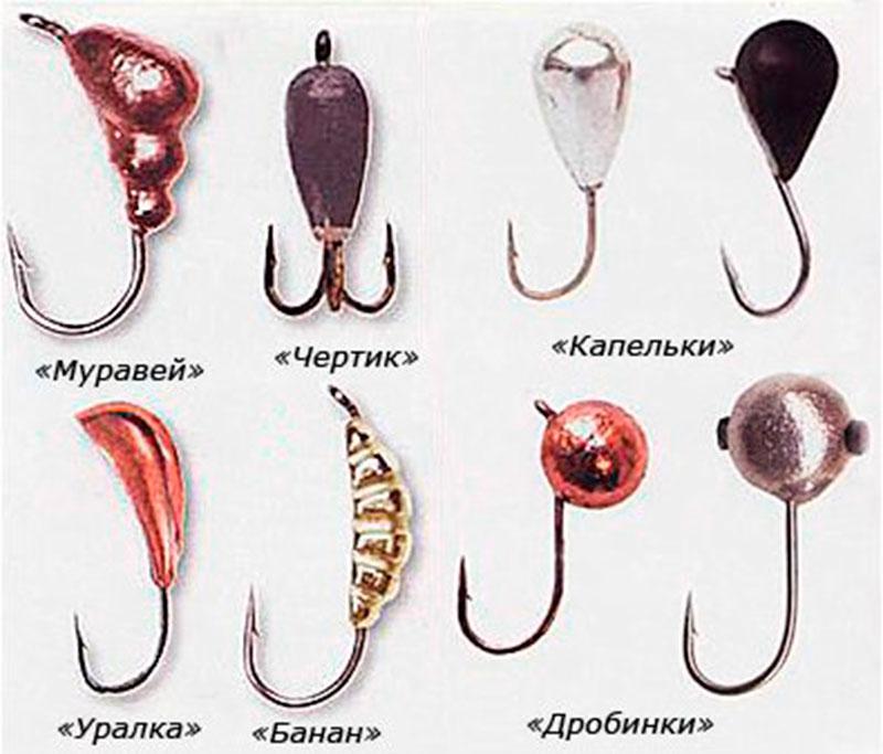 razlichnye-tipy-mormyshek-1